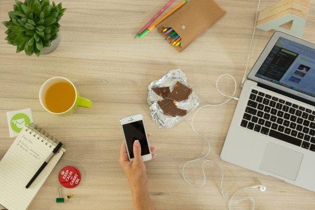7 Consejos Para Jóvenes Emprendedores