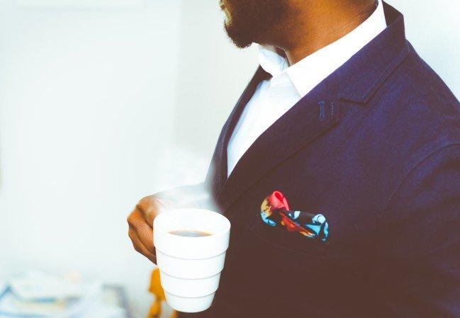 12 Cosas Que Las Personas Exitosas Hacen Diferente