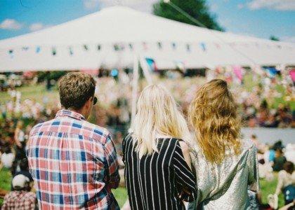 20 Cosas Que Debe Hacer En Sus Relaciones