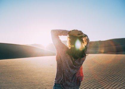 4 Cambios De La mente Simples Que Doblarán Su Felicidad
