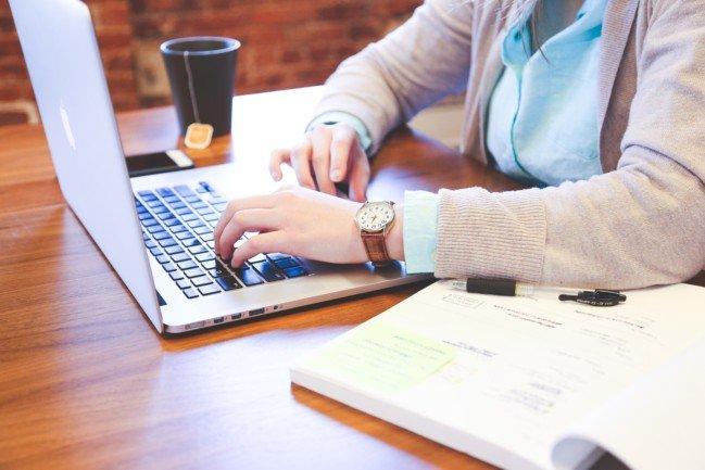 ¿Es Usted Productivo O Simplemente Ocupado?