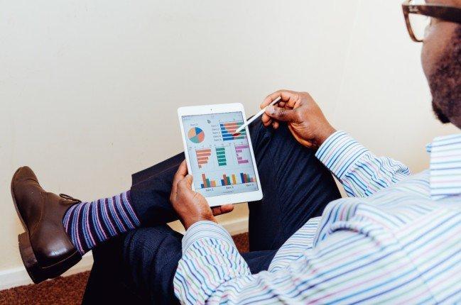 4 Consejos Para Encontrar Un Trabajo Que Coincida Con Su Personalidad