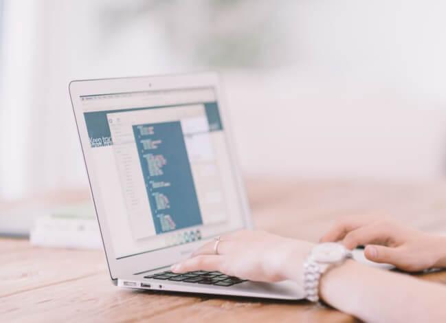 Cómo Escribir un Artículo en tu Blog: Una Fórmula Sencilla