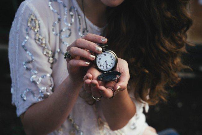 5 Modos De Dejar De Aplazar Cosas Siempre