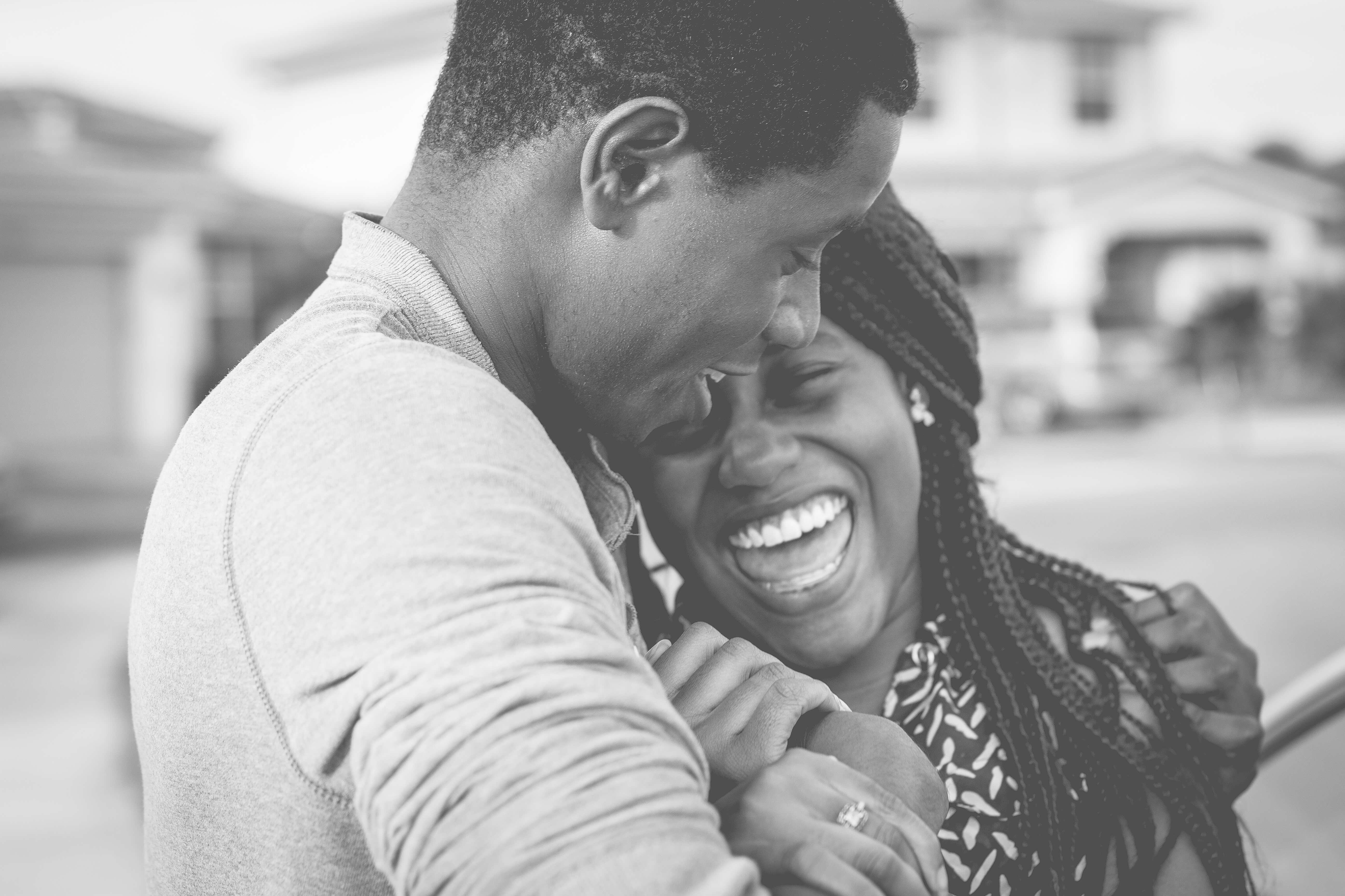 5 Maneras En Que La Neurociencia Puede Hacerlo Mas Feliz