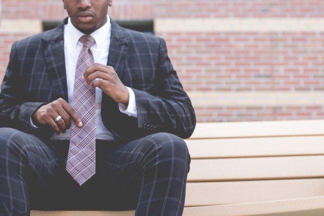 7 Promesas Que Necesita Hacer Para Asegurar Su Exito
