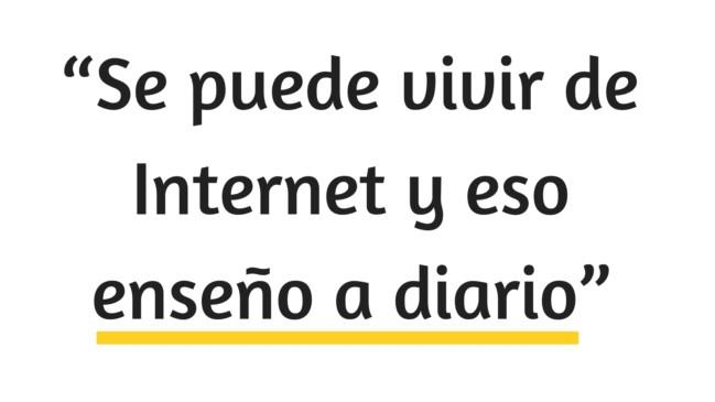 Acerca De Raúl Manuel