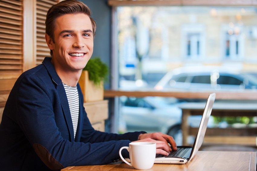 herramientas para empresarios y emprendedores exitosos para el 2016