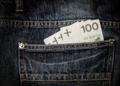 7 maneras de ganar dinero extra en mí tiempo libre