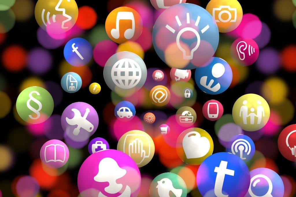 6 Maneras Fáciles De Hacer Crecer Tu Blog Con Las Redes Sociales