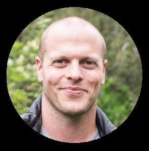7 trucos para mejorar tu blog según Tim Ferris