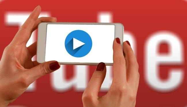 Top 5 videos de Exito X Minuto en Junio