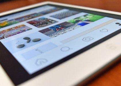 5 Consejos Para Construir Tu Marca Usando Instagram