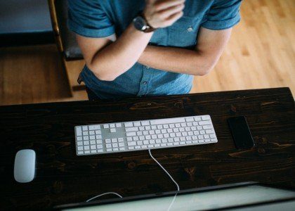 15 Razones por las que deberías bloguear