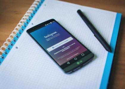 7 Consejos Para Utilizar Instagram Para Los Negocios