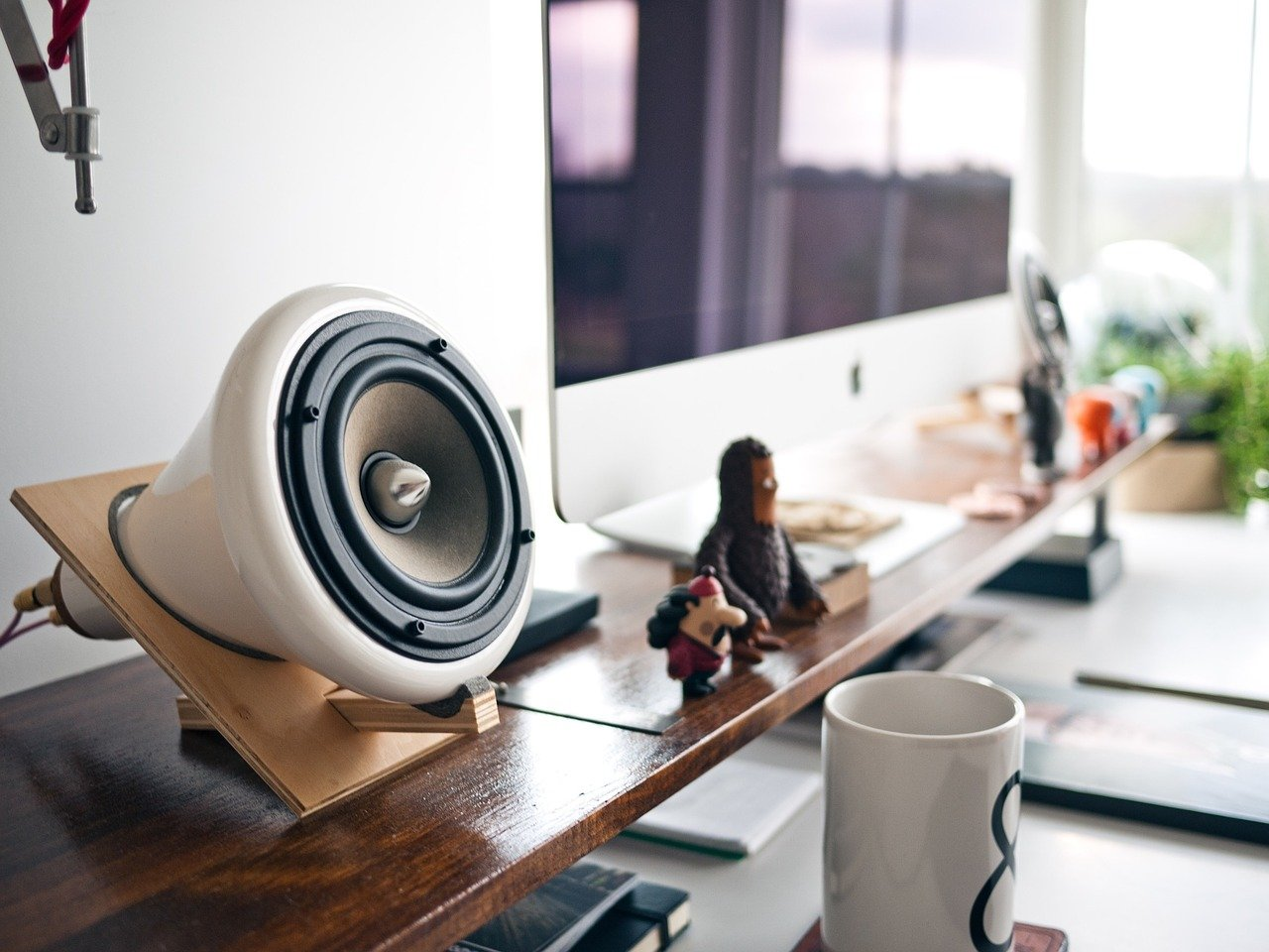 29 Consejos Para Aumentar Tu Productividad Como Blogger