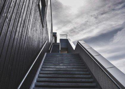 10 Consejos Para Ser Exitoso en La Vida y Los Negocios