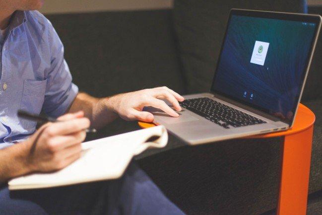 Las 5 Mejores Prácticas al Comenzar un Negocio