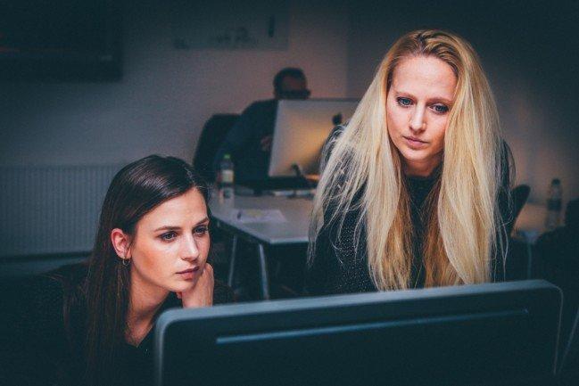 14 Hábitos Inspiradores De Empresarios Exitosos