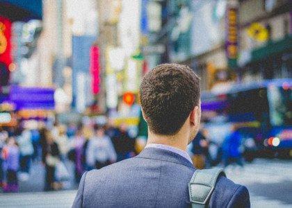 6 Consejos Exitosos de Negocios para Emprendedores
