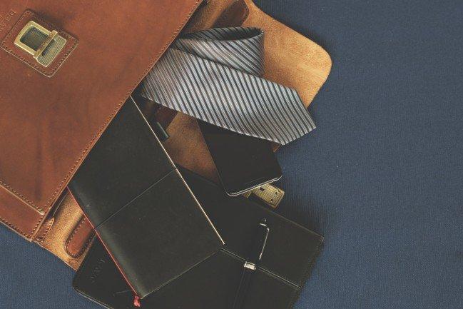 54 Ideas de Negocios que Cualquiera Puede Comenzar