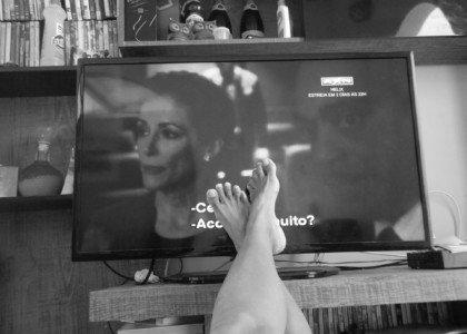 10 Razones Para Dejar De Ver La Television