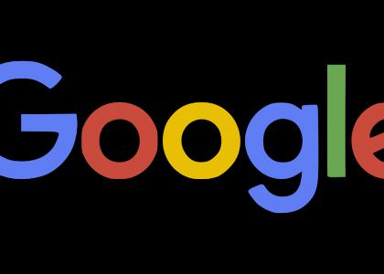7 Consejos De Google AdSense Con Grandes Resultados