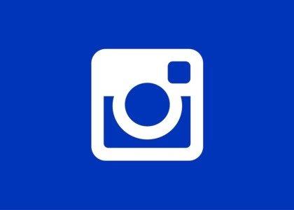 7 Consejos Para Ser Exitoso En Instagram