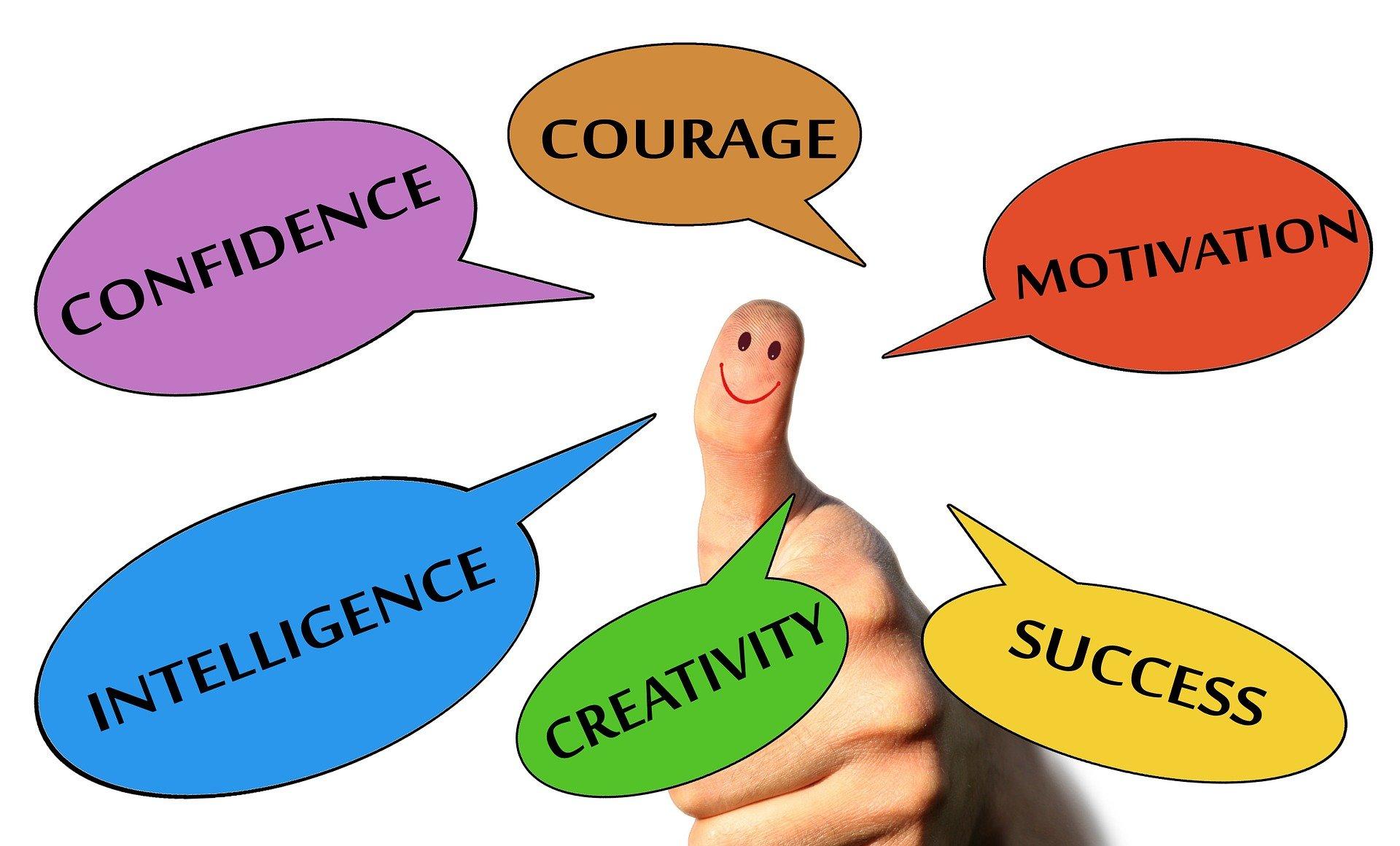 7 Consejos para ser un Empresario Exitoso