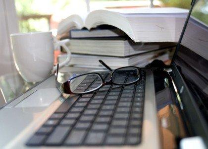 10 Cosas que Debe Saber Antes de Comenzar a Bloguear