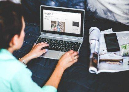 6 Consejos Brillantes Para Bloguear Como Un Profesional