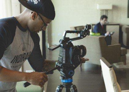 18 Consejos De Marketing Para Videos