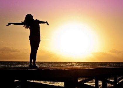 10 Consejos Para Mejorar Rapidamente Su Autoestima