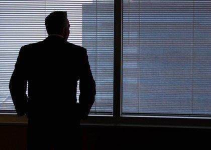 10 Errores Que Debe Evitar Al Elegir Un Negocio