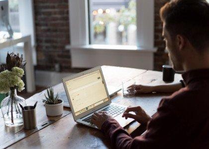 6 Estrategias para el Lanzamiento de un Blog Exitoso