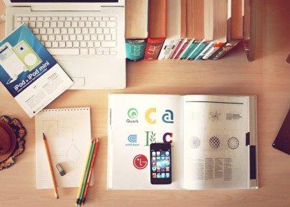 7 Consejos para Crear más Contenido en su Blog