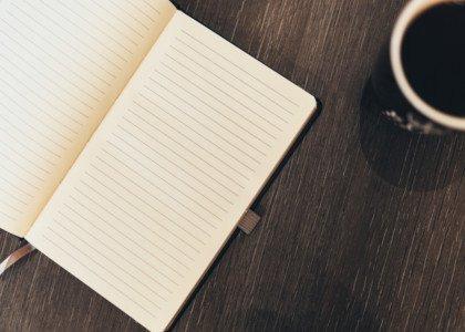 3 Consejos que las Personas Exitosas Utilizan para Crear Hábitos