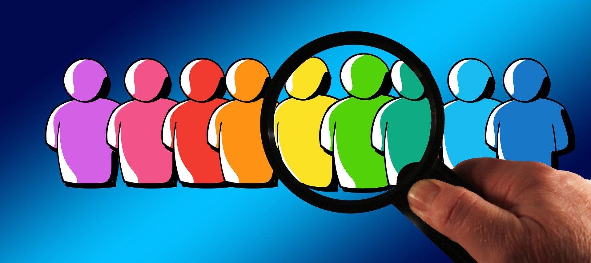 Cómo Ser un Consejero de Categoría Mundial para Otros