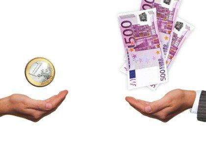 3 Claves Para Negociar Un Mejor Salario