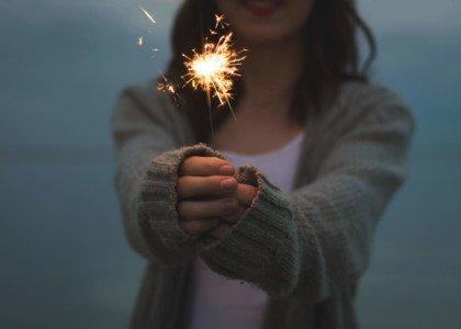 7 Cosas Que Puede Hacer Para Sentirse Mas Feliz