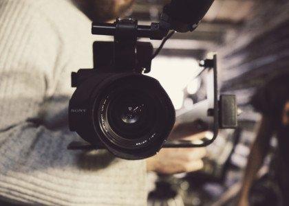 5 Tips De Video Que Cada Vendedor Necesita Saber