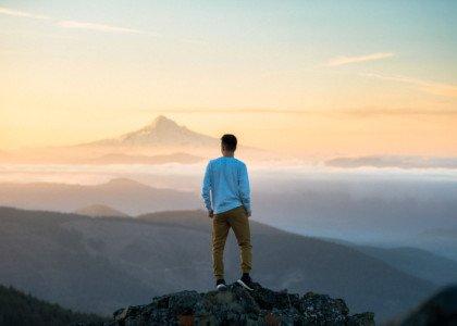 5 Preguntas Para Descubrir Su Destino En 15 Minutos