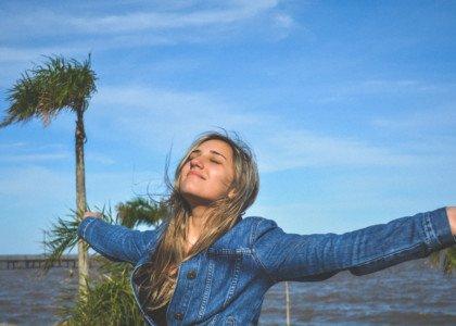 10 Consejos Para Lograr Cualquier Cosa Que Quiera