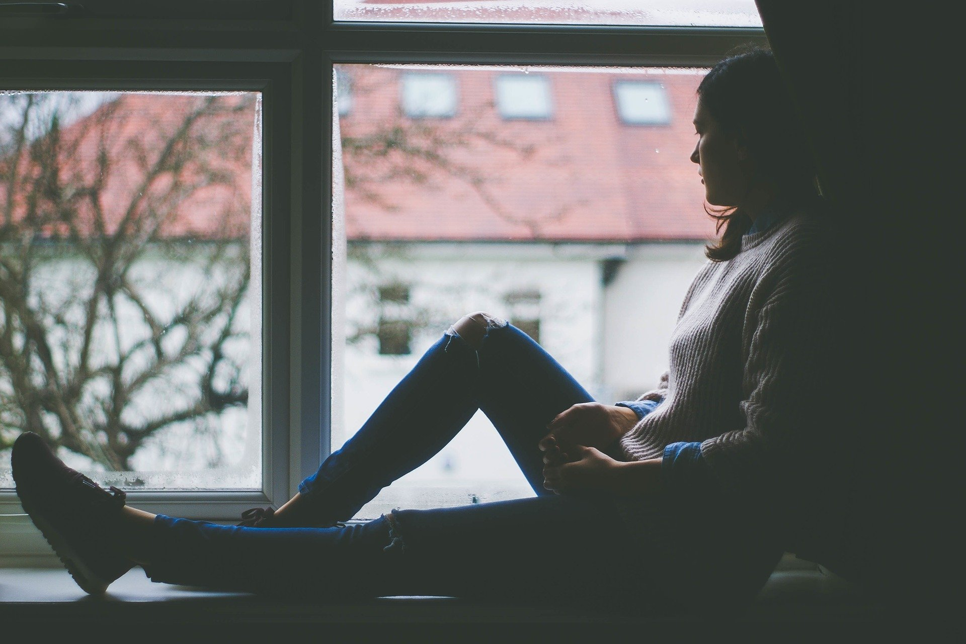 Por Que No Debe Esperar Para Ser Feliz