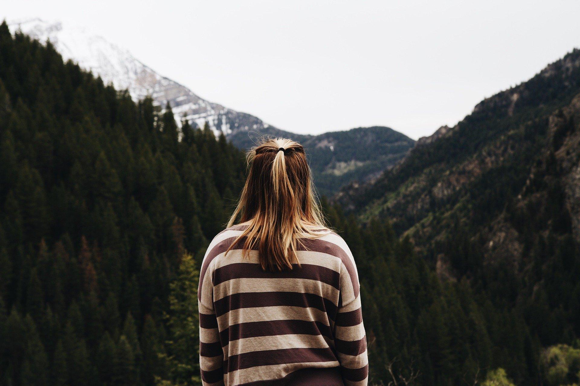 5 Razones de Por Qué Practicar la Gratitud en su Negocio