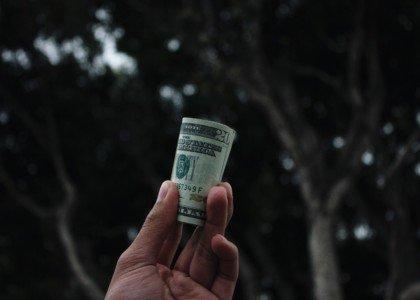10 Maneras De Hacer Dinero Rápidamente