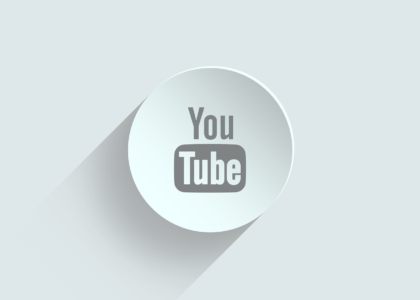 7 Maneras De Crear Videos Mas Atractivos Para YouTube