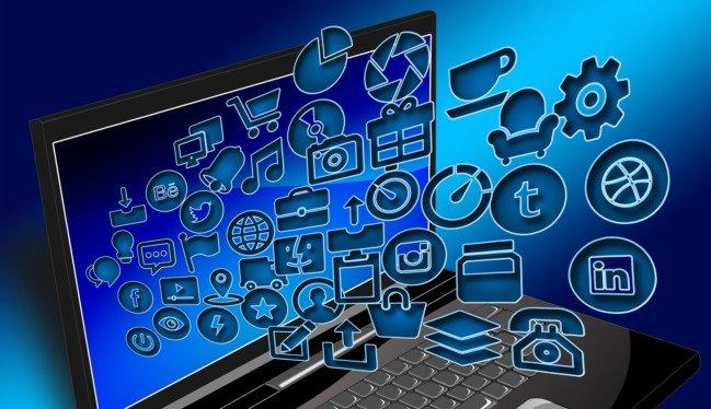 10 Cambios que los Medios de Comunicación Social han Traído