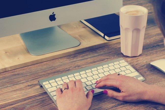 7 Consejos de Blogs Para Principiantes