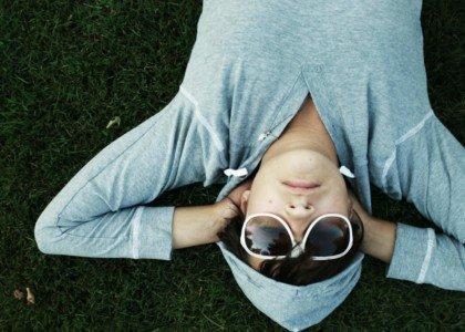 11 Razones Para No Preocuparse Por Opiniones Negativas